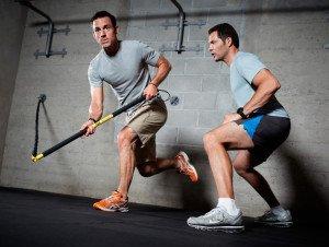 trx-rip-trainer-basic-kit-exercise-5